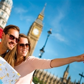 Turism social