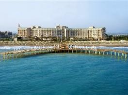 LYRA RESORT HOTEL · lyra-resort-hotel
