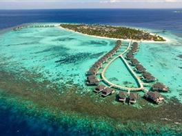 Maldive - Sri Lanka - Sudul Indiei 26 zile · Maldive - Sri Lanka - Sudul Indiei 26 zile