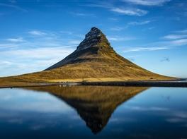 Marele Tur Islanda · Marele Tur Islanda