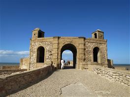 Maroc - Marele Tur (20 octombrie) · Maroc - Marele Tur (20 octombrie)