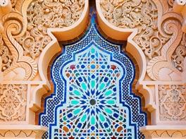 Maroc - Marele Tur (noiembrie) · Maroc - Marele Tur (noiembrie)