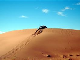 Maroc - Marele Tur (oct.) · Maroc - Marele Tur (oct.)