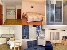 Medena tourist settlement (Trogir) · medena-apartments-(trogir)-92533