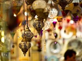 Minivacanta de 1 Decembrie la Istanbul · Minivacanta de 1 Decembrie la Istanbul
