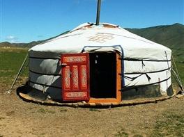 MONGOLIA 2017 - Taramuri neschimbate de milenii · MONGOLIA 2017 - Taramuri neschimbate de milenii