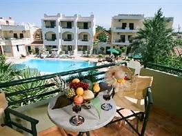 NIREAS HOTEL · nireas-apartments-(k)