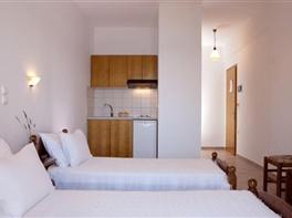 Niriides Hotel · niriides-hotel