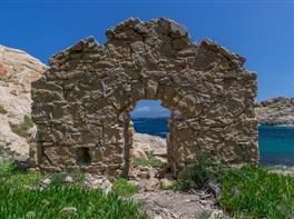 O saptamana de vacanta in Sardinia · O saptamana de vacanta in Sardinia