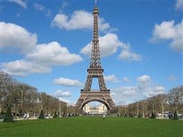 Paris 2017 · Paris 2017