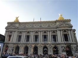 Paris 7 zile avion · Paris 7 zile avion