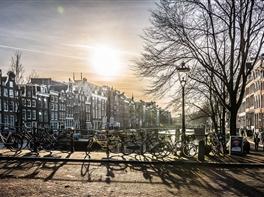 Paste Amsterdam · Paste Amsterdam