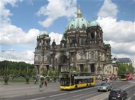Paste Berlin · Paste Berlin
