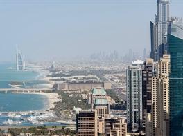 Paste Emiratele Arabe Unite - Circuit si sejur Ras al Khaima  · Paste Emiratele Arabe Unite - Circuit si sejur Ras al Khaima