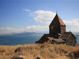 Paste Georgia - Armenia · Paste Georgia - Armenia