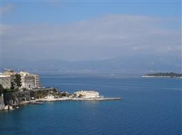 Paste Grecia - Corfu · Paste Grecia - Corfu