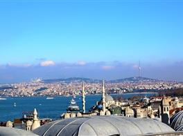 Paste Istanbul · Paste Istanbul