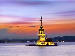 Paste Istanbul autocar · Paste Istanbul autocar