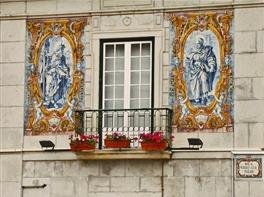 Paste Lisabona · Paste Lisabona