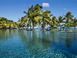 Paste Mauritius · Paste Mauritius