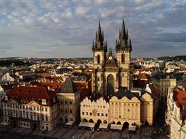 Paste Praga · Paste Praga