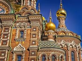 Paste Rusia (grup 2) · Paste Rusia (grup 2)
