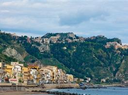 Paste Sicilia · Paste Sicilia