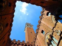 Paste Toscana · Paste Toscana