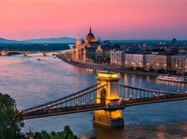 Paste Ungaria · Paste Ungaria