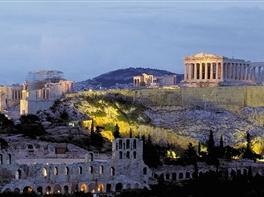 Piata de Craciun Atena · Piata de Craciun Atena