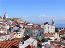 Piata de Craciun Lisabona - Tap Portugal · Piata de Craciun Lisabona - Tap Portugal