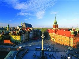 Polonia si Germania de Est 2017 - Pe urmele celui de-al Doilea Razboi Mondial · Polonia si Germania de Est 2017 - Pe urmele celui de-al Doilea Razboi Mondial