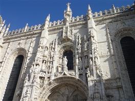 Portugalia Marele Tur · Portugalia Marele Tur