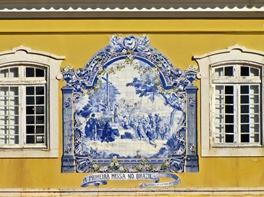 Program social Lisabona · Program social Lisabona