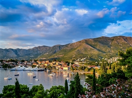 Program social Muntenegru · Program social Muntenegru