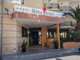 Residence Rina · residence-rina