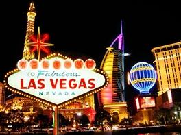 Revelion 2018 - Los Angles si Las Vegas · Revelion 2018 - Los Angles si Las Vegas