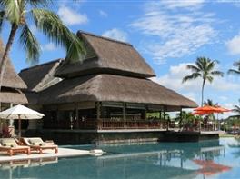 Revelion 2018 - Mauritius · Revelion 2018 - Mauritius