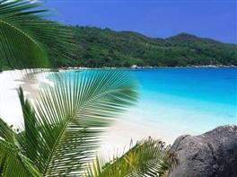 Revelion 2018 - Seychelles · Revelion 2018 - Seychelles
