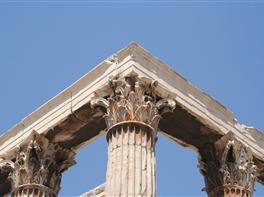 Revelion Atena - plecare 29.12 · Revelion Atena - plecare 29.12