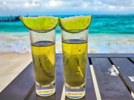Revelion Cancun · Revelion Cancun