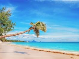 Revelion in croaziera Miami & Caraibe · Revelion in croaziera Miami & Caraibe