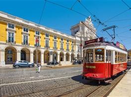 Revelion in Portugalia · Revelion in Portugalia