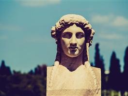 Revelion la Atena cu autocarul · Revelion la Atena cu autocarul