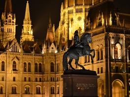 Revelion la Budapesta avion · Revelion la Budapesta avion