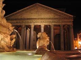 Revelion la Roma · Revelion la Roma