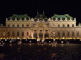 Revelion la Viena · Revelion la Viena