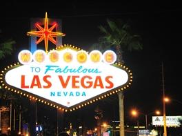 Revelion Las Vegas si Coasta de Vest · Revelion Las Vegas si Coasta de Vest