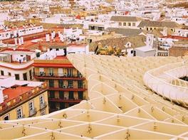 Revelion Lisabona - Algarve - Sevilla · Revelion Lisabona - Algarve - Sevilla