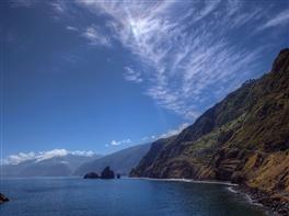 Revelion Madeira · Revelion Madeira